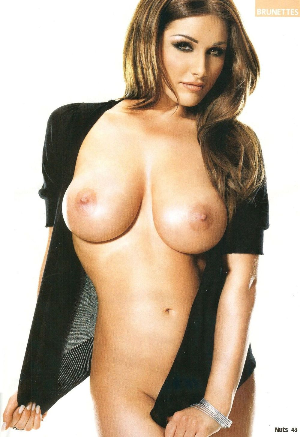 Showing Porn Images For Lucy Pinder Porn  Wwwhandy-Pornnet-3189