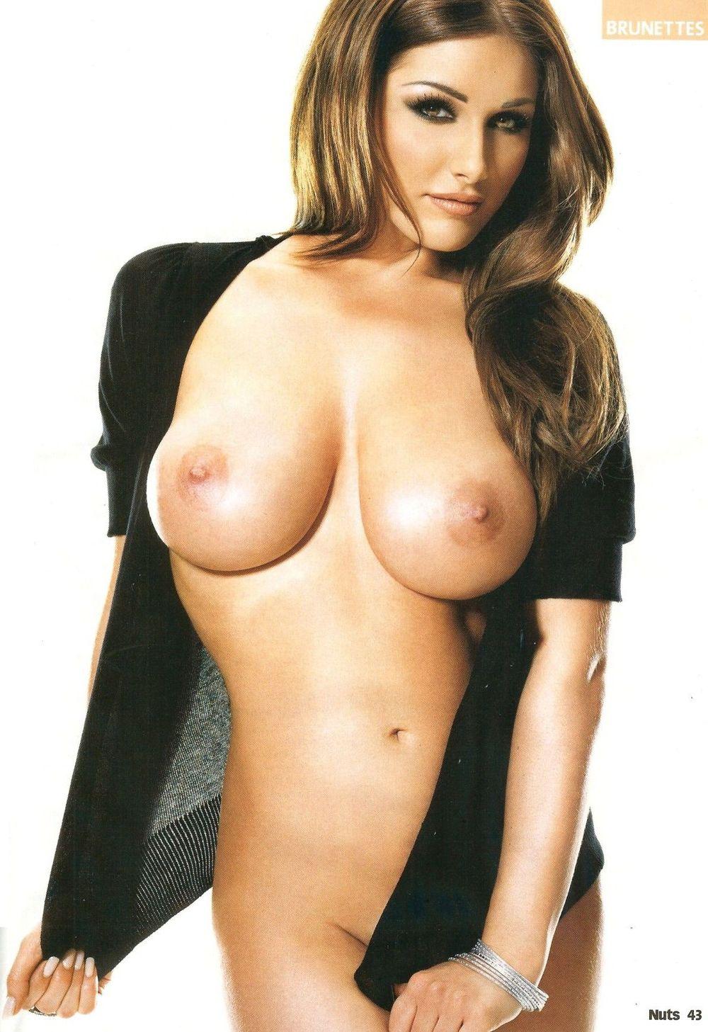 lucy-pinder-nude-nuts-02.jpg