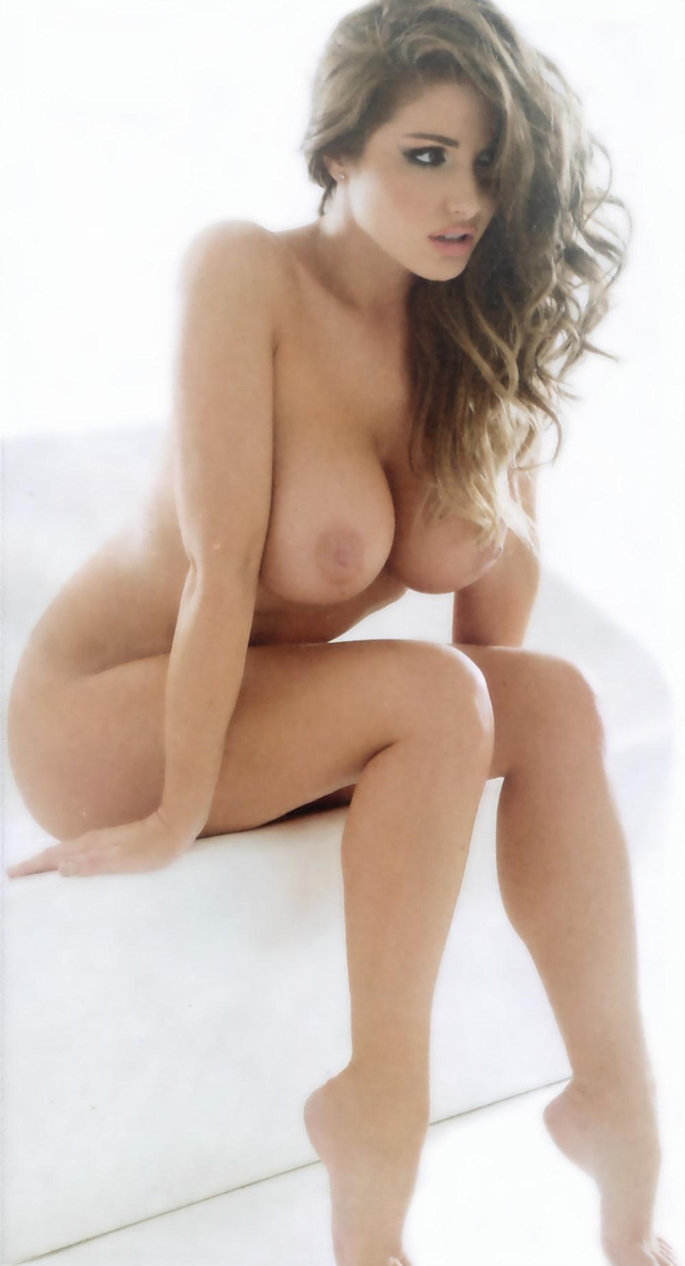 lucy-pinder-nuts-magazine-30-10-2012-3-9900.jpg
