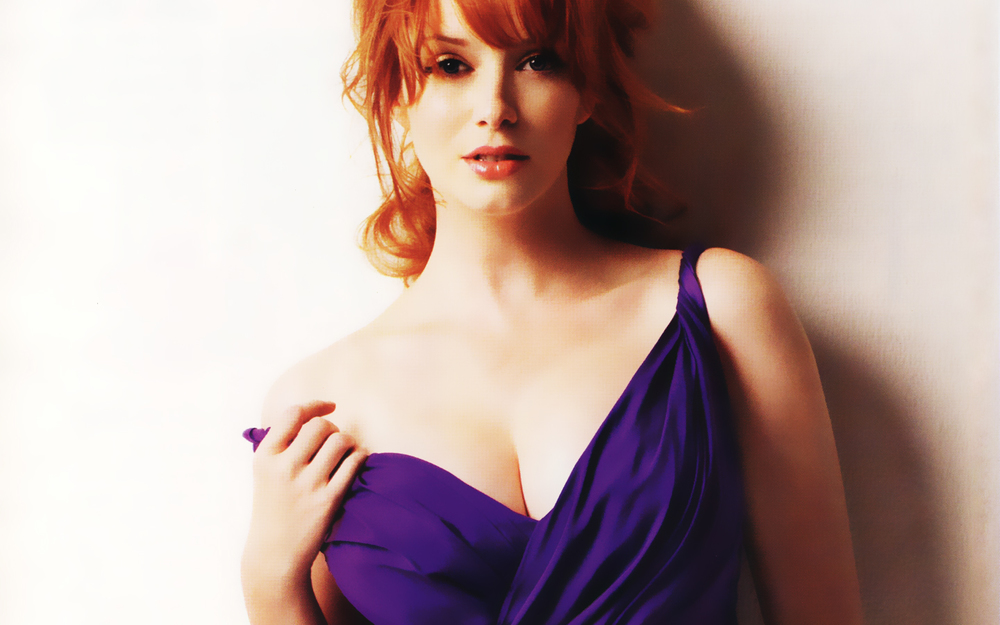 christina-hendricks_142169.jpg