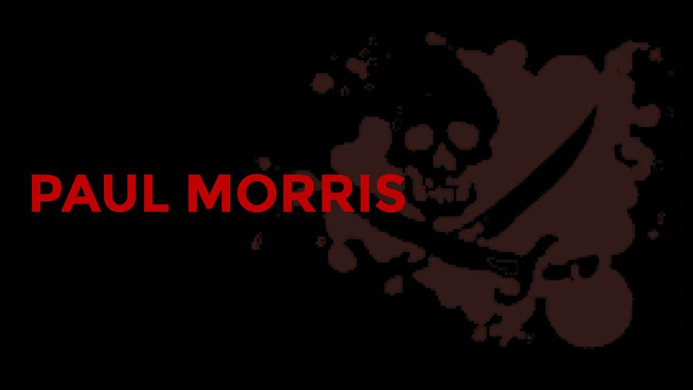 pAUL mORRIS CONDOMS IN PORN.jpg