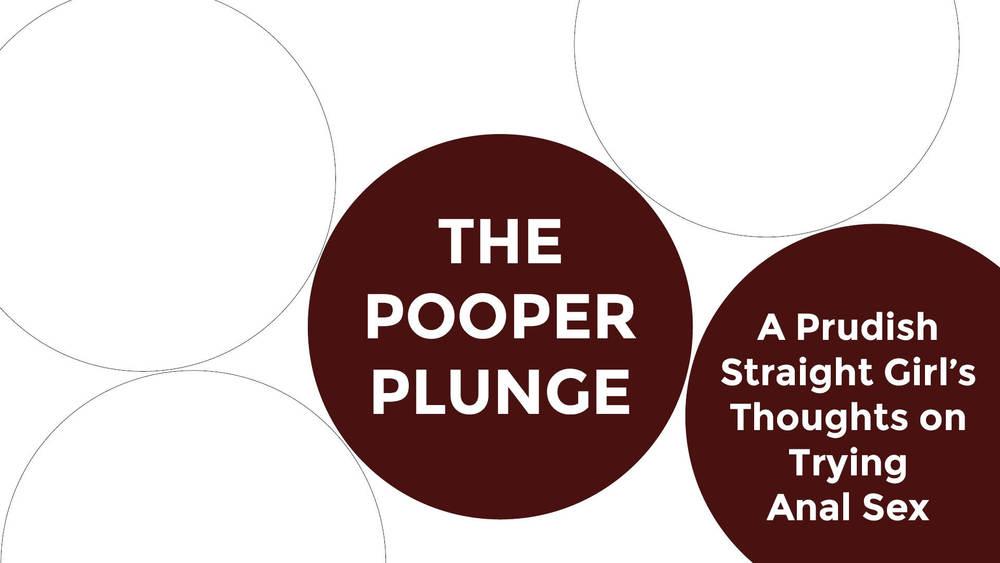 pooper plunge.jpg