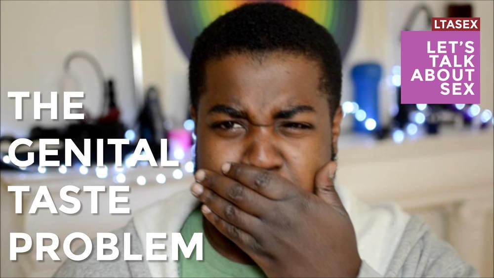 THE GENITAL TASTE PROBLEM.jpg