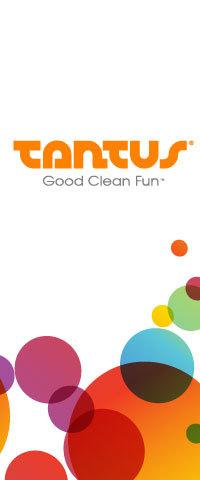 200x480-Tantus-Affliate-banner.jpg