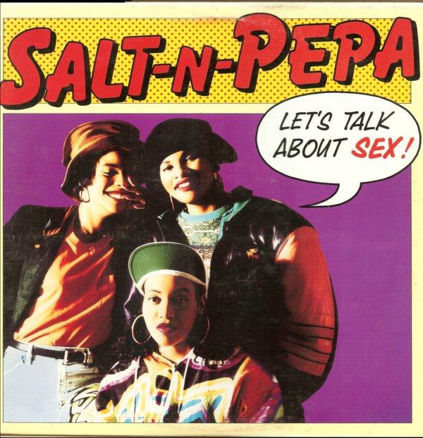 salt-n-pepa-lets-talk-about-sex-2106267.jpeg