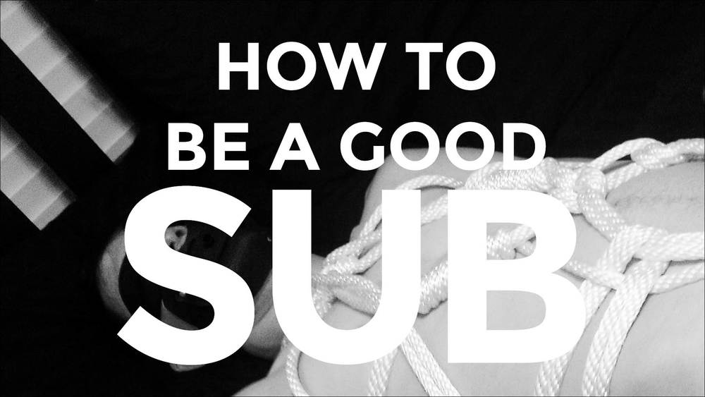 how to be a good submissive.jpg