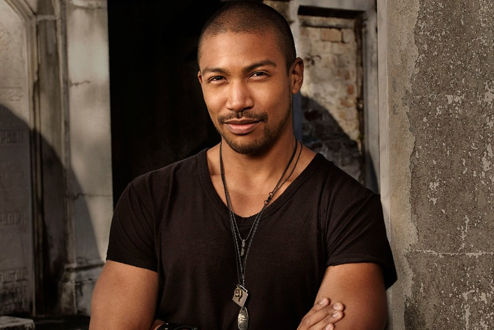 The-Originals--Charles-Michael-Davis.jpg