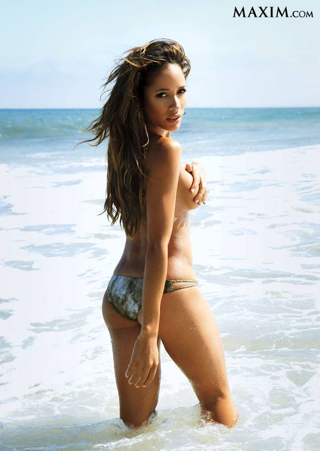 82401-Dania-Ramirez-hot-bikini-Maxim-uyjW.jpeg