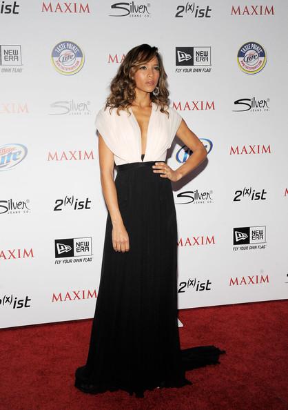 Dania+Ramirez+2011+Maxim+Hot+100+Party+New+IeYgJFieDNGl.jpg