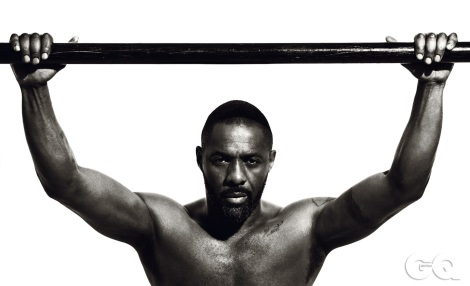 Idris-Elba-by-Norman-Jean-Roy-for-British-GQ-6.jpg