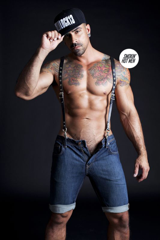 Israel-Zamora-for-CellBlock13-Underwear-smokinhotmen-7.jpg