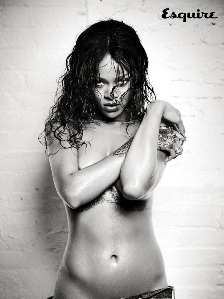 Rihanna_Esquire-1.jpg