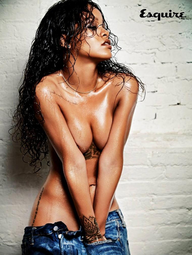 Rihanna_Esquire-12.jpg
