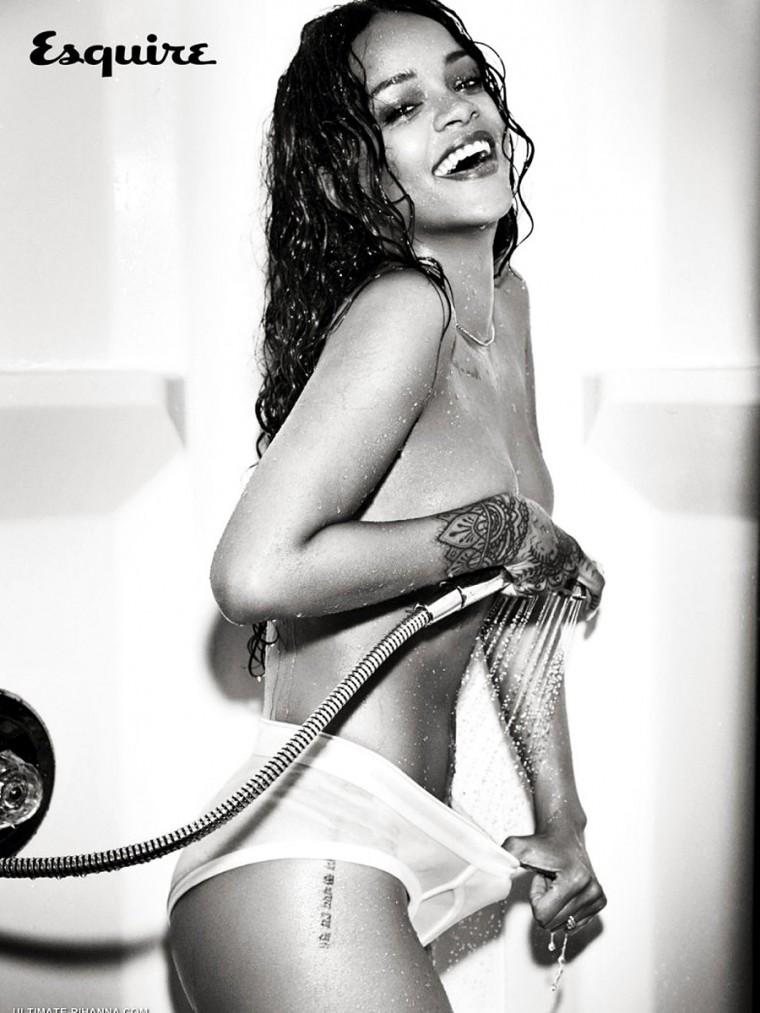 Rihanna_Esquire-18.jpg