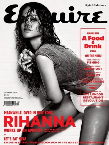 Rihanna_Esquire-1100.jpg