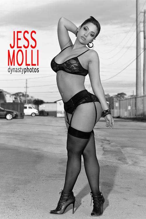 Jess-Molli_web_00001.jpg