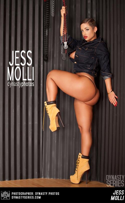 jess-molli-dynastyphotos-dynastyseries-401.jpg