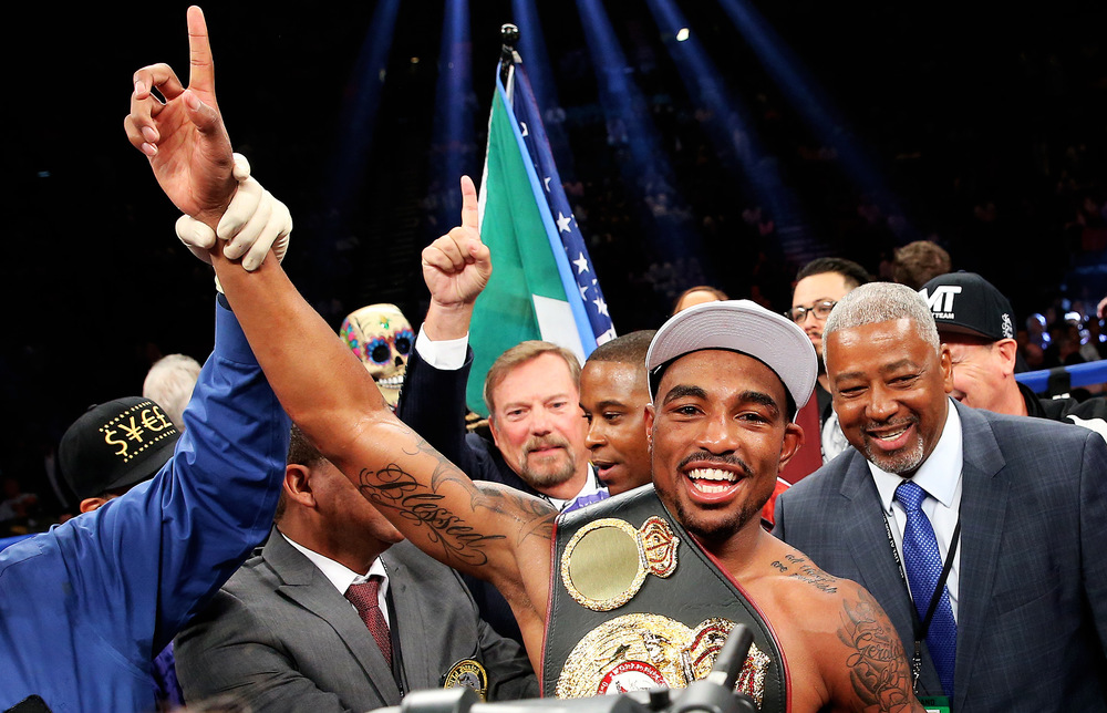 boxing_03.jpg
