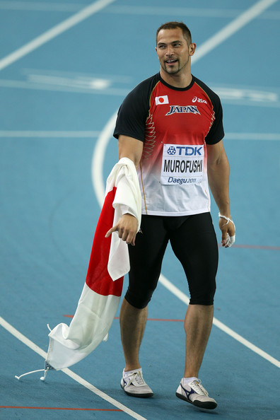 Koji+Murofushi+13th+IAAF+World+Athletics+Championships+sY0RQ8c18DSl.jpg