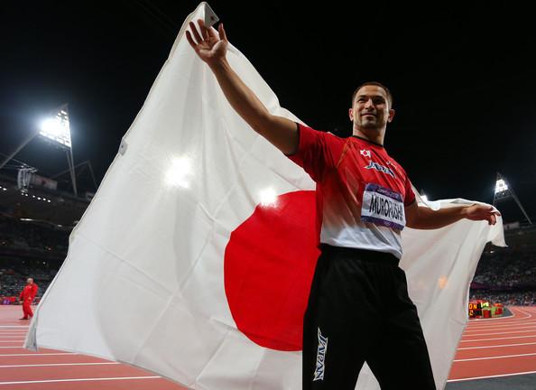 Koji+Murofushi+Olympics+Day+9+Athletics+F2vWHcuvxZWl.jpg