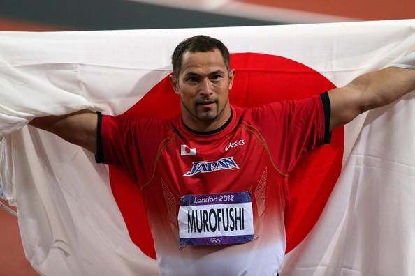 Koji+Murofushi+Olympics+Day+9+Athletics+NuGeKJgofoxl.jpg