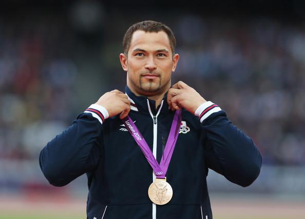 Koji+Murofushi+Olympics+Day+10+Athletics+4H_ugyZWBwal.jpg