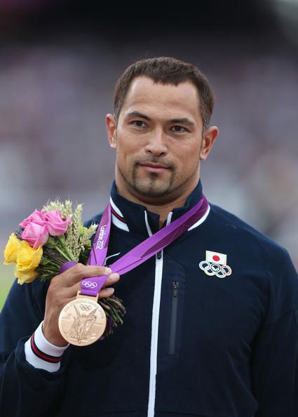 Koji+Murofushi+Olympics+Day+10+Athletics+H_RJDXsEFmVl.jpg