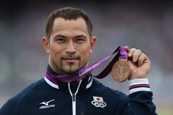 Koji+Murofushi+Olympics+Day+10+Athletics+sVZZkMmDMP5l.jpg