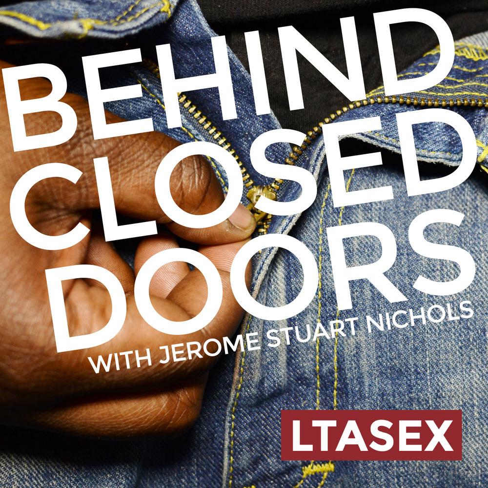 BEHIND CLOSED DOORS THUMB.jpg
