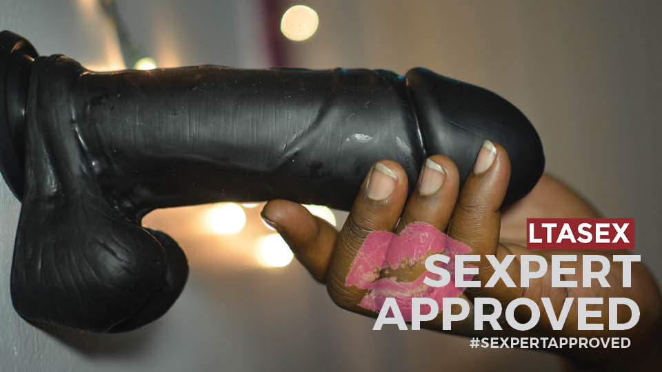 Ignite Thick 8 review SEXPERT APPROVED.jpg