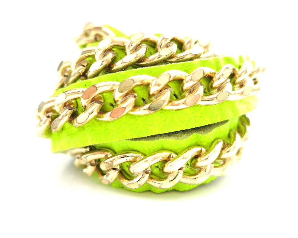 bracelet neon yellow.jpg