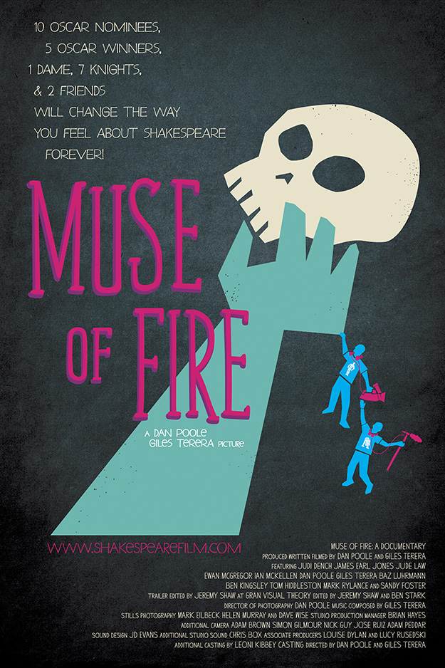 MOF_Poster.jpg