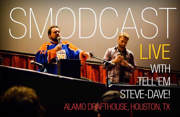 Smodcast_banner.jpg