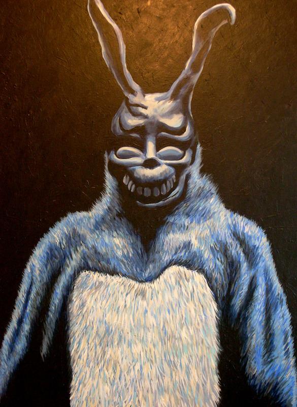 frank-the-bunny.jpg