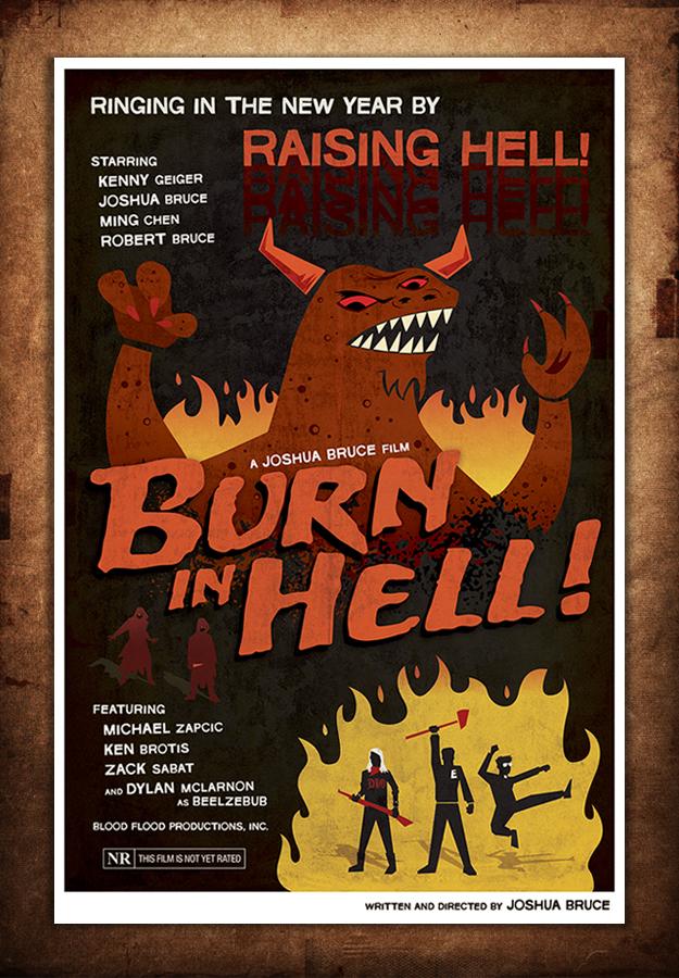 BIH_Poster.jpg