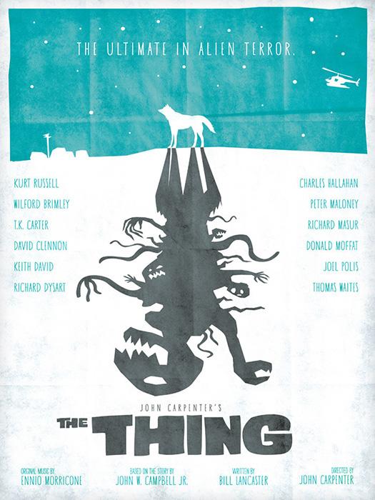 thething_12x16.jpg
