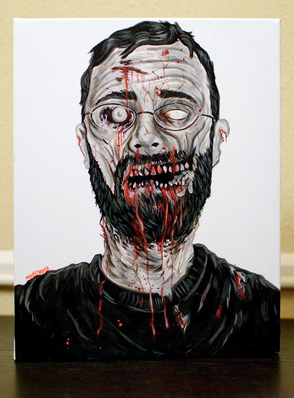 zombie26.jpg