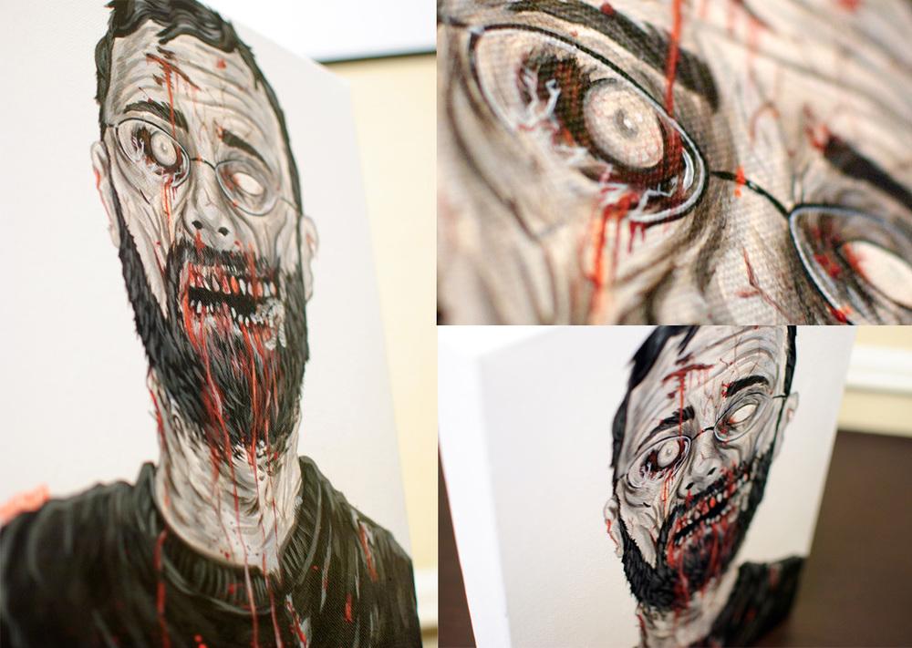 zombie27.jpg