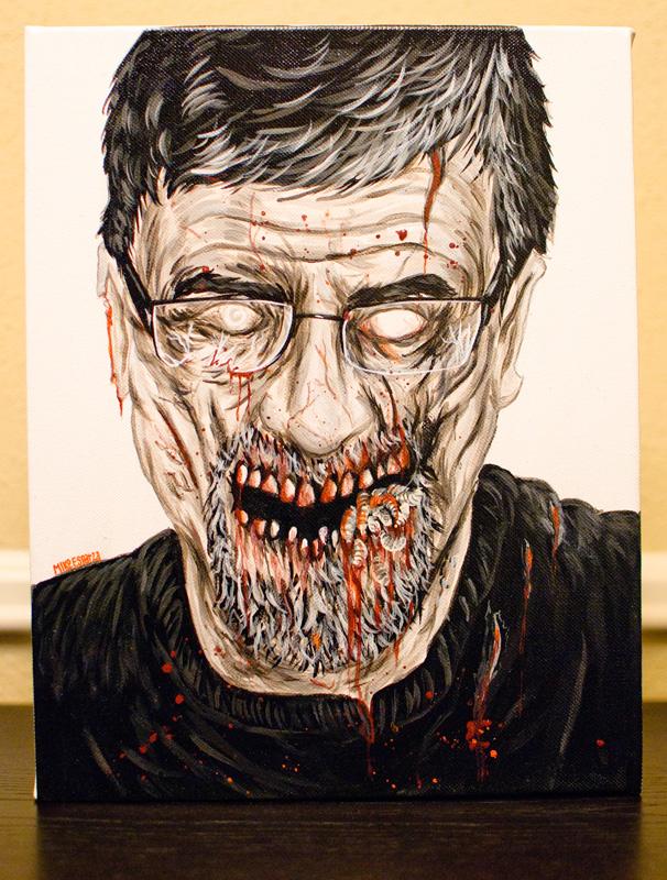 zombie24.jpg