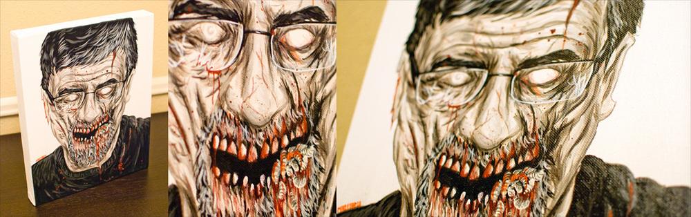zombie25.jpg