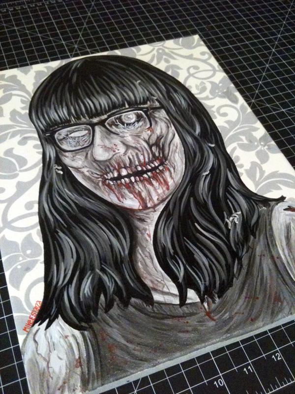 zombie22.jpg