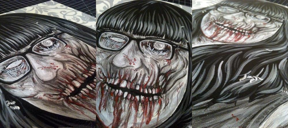 zombie23.jpg