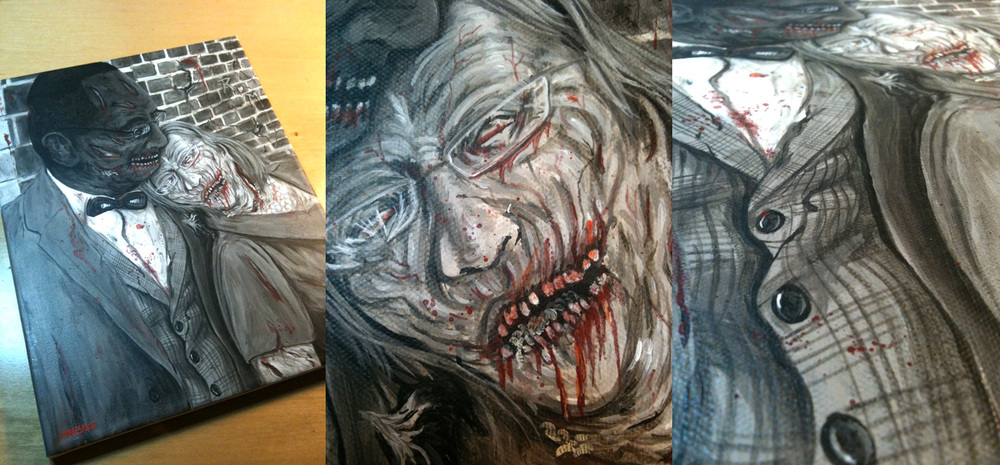 zombie17.jpg