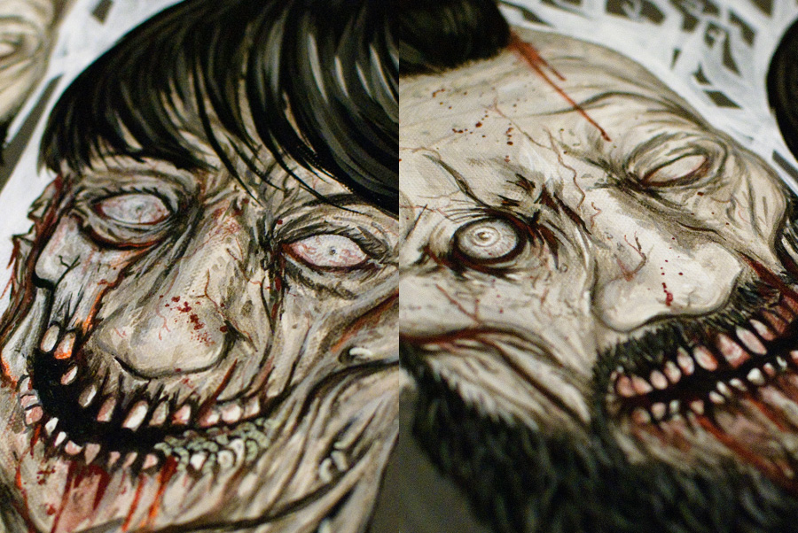 zombie15.jpg