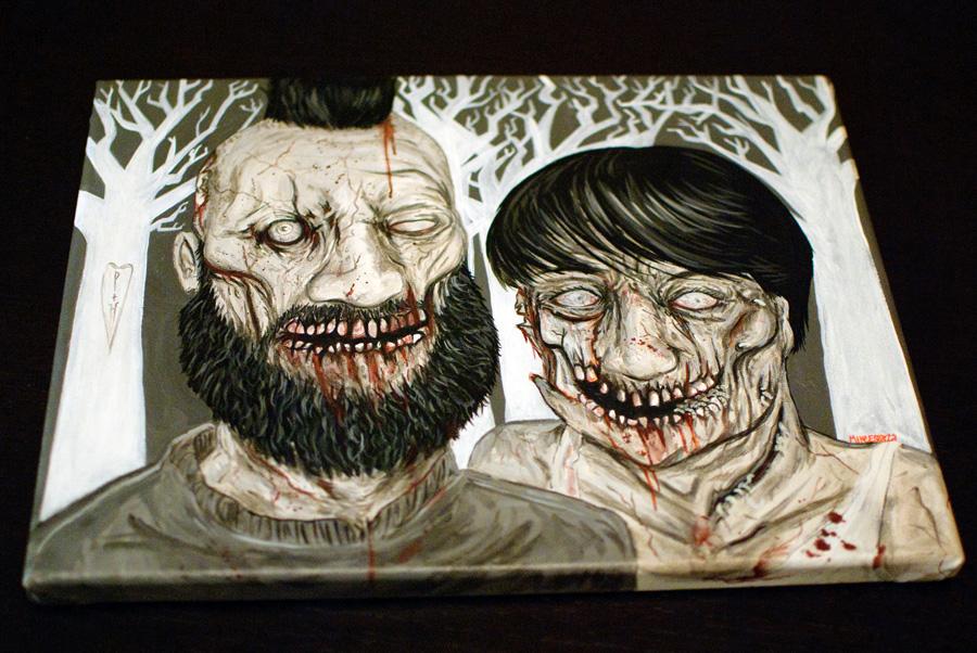 zombie14.jpg