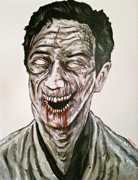 zombie12.jpg