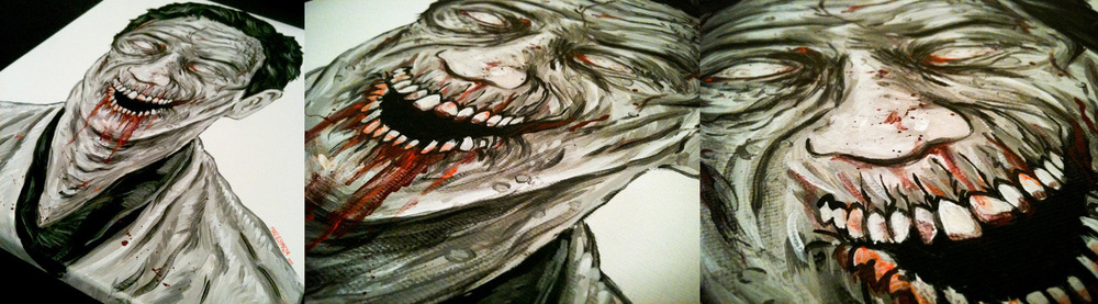 zombie13.jpg