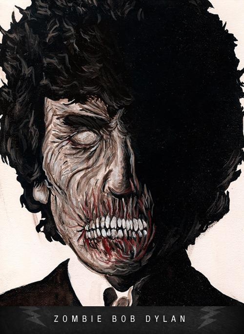 bob-dylan-zombie.jpg