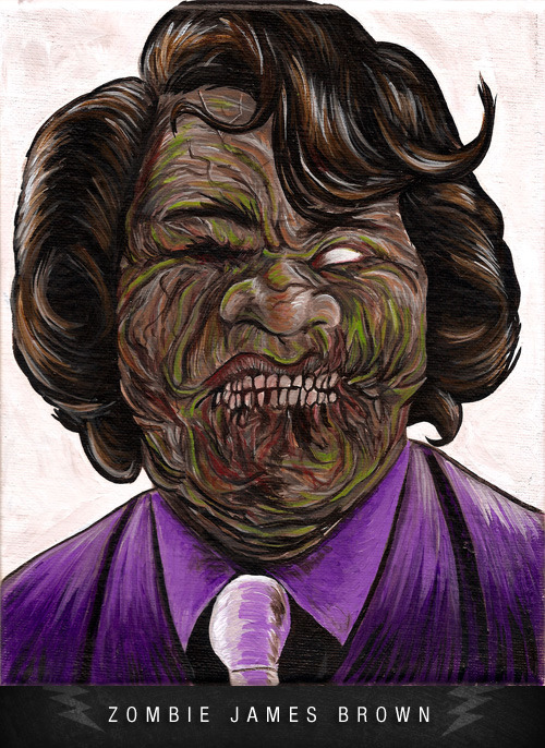 james-brown-zombie.jpg