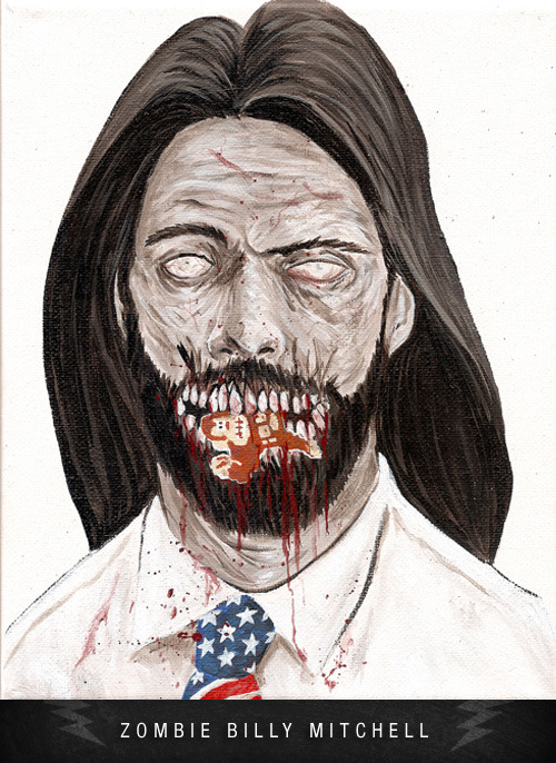 zombie-billy-mitchell.jpg